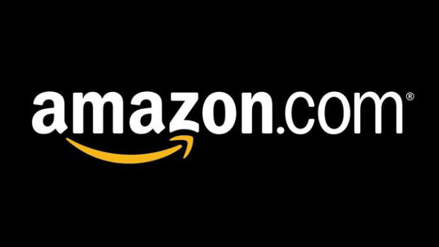 Amazon Christmas Shipping Deadlines Begin Today