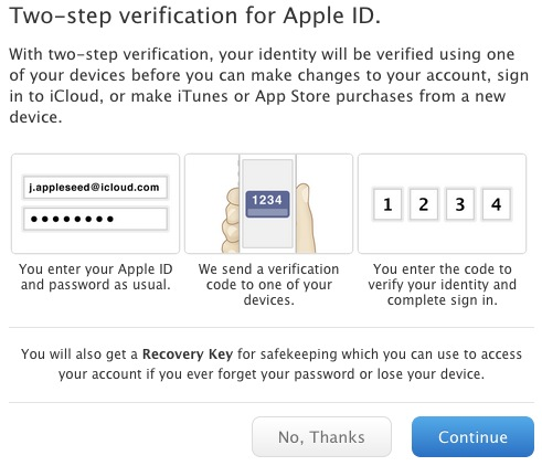apple-two-factor-auth-3