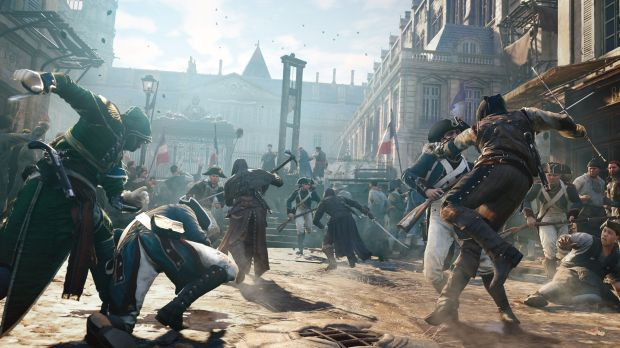 assassins-creed-unity-05