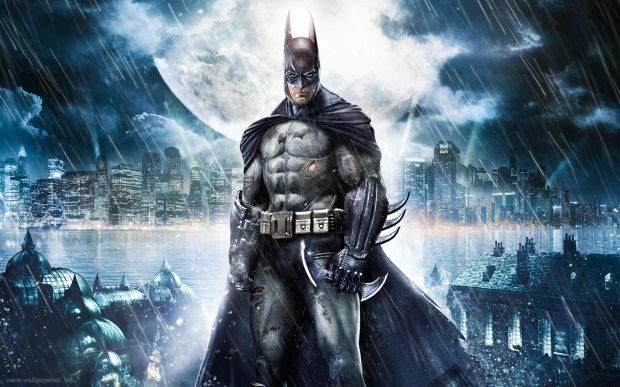 batman_arkham_asylum_2-207221