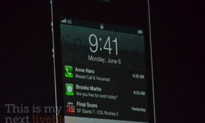 better notifications iOS 5