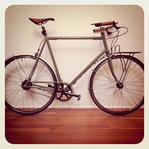 bike to work .jpg