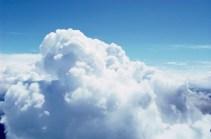 cloud_5B1_5D