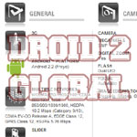 droid2_globalthumb