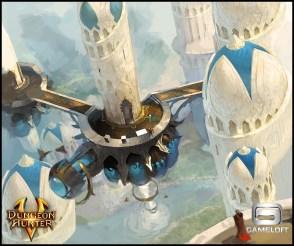 dungeon hunter 5 (10)