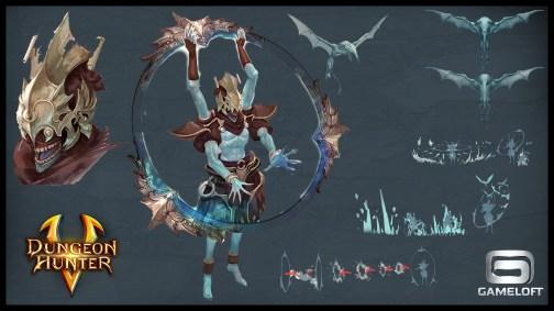 dungeon hunter 5 (11)
