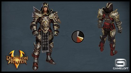 dungeon hunter 5 (14)