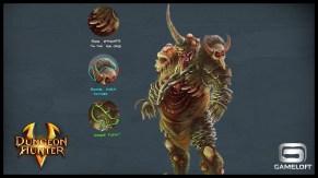dungeon hunter 5 (19)