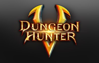 dungeon hunter 5 (2)