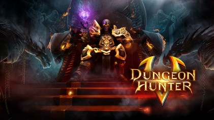 dungeon hunter 5 (3)