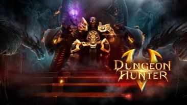 dungeon hunter 5 (3)