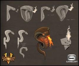 dungeon hunter 5 (4)