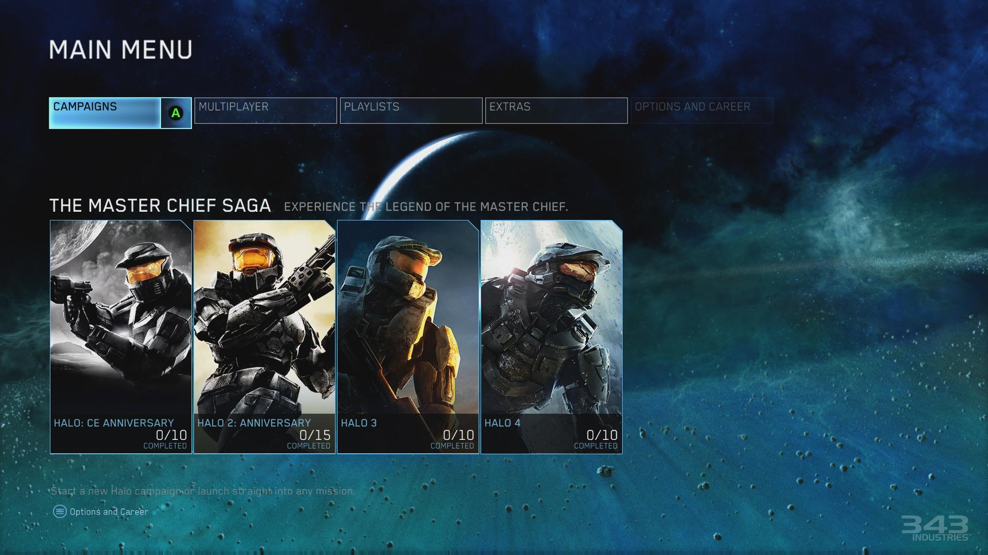 Players Halo Mcc Matchmaking Searching For would eminently salutary