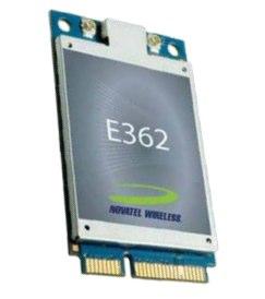Novatel Expedite E362