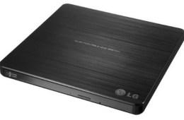 external-dvd-drive-5