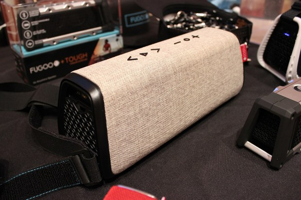 fugoo-bluetooth-speakers-1