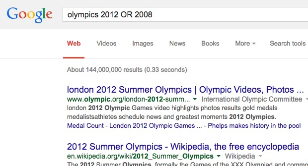 google-search-10