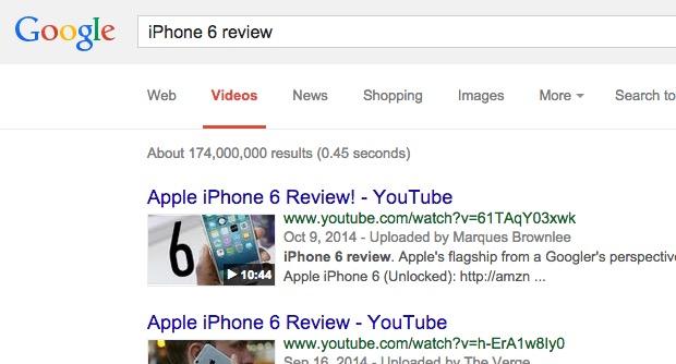 google-search-14