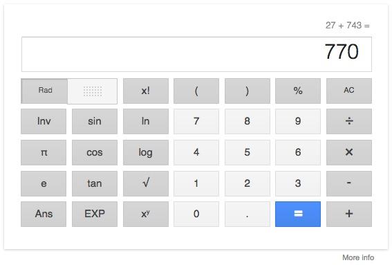 google-search-19