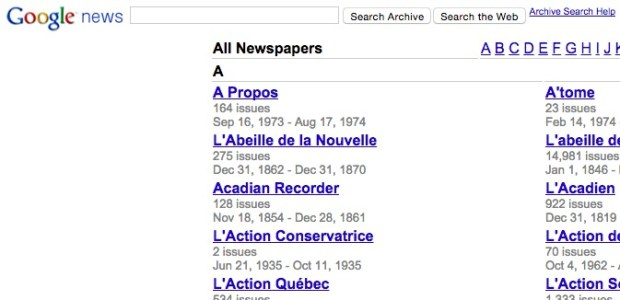 google-search-23