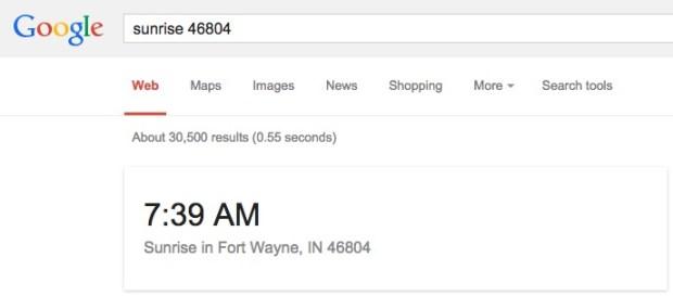google-search-31