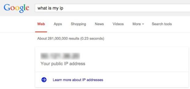 google-search-34