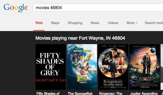 google-search-38