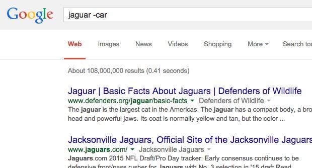 google-search-4