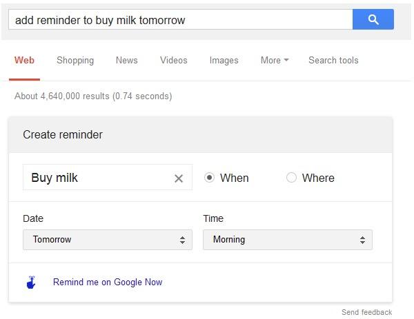 google-search-42