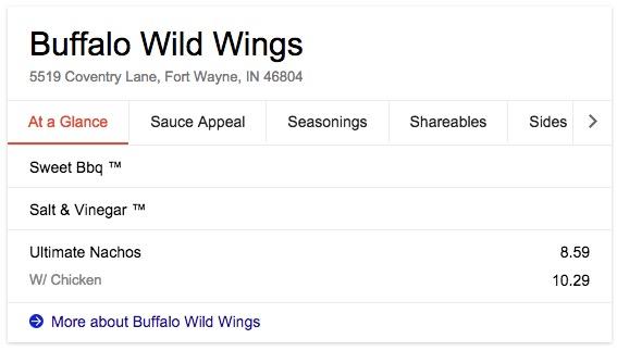 google-search-45