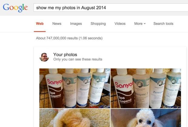 google-search-50