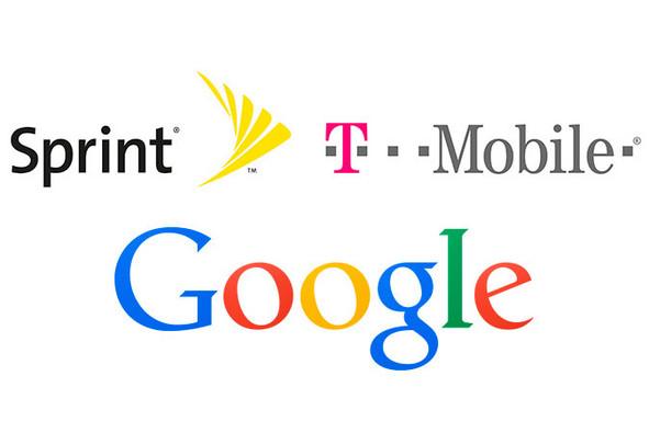google_sprint_tmobile