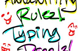 handwritingrulez