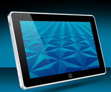 HP Slate 2 N-trig HID Windows 8 Drivers Download (2019)