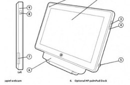 hptouchpadpatent