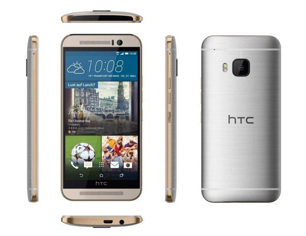 htc-one-m9-silvergold1