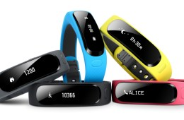 huawei talkband b1 colors