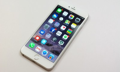 There is a major reason you should upgrade from iOS 7 to iOS 8.
