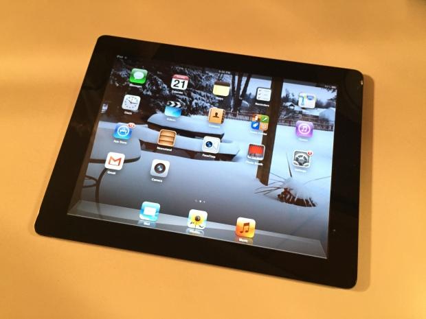 iPad-2 (1)