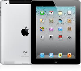 iPad 2 3G