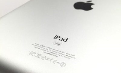 Read early iOS 8.1.3 iPad 2 reviews from users.