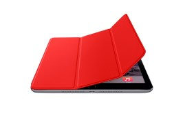 iPad Air 2 with Smart Cover