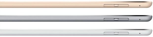 iPad-Air-2-side