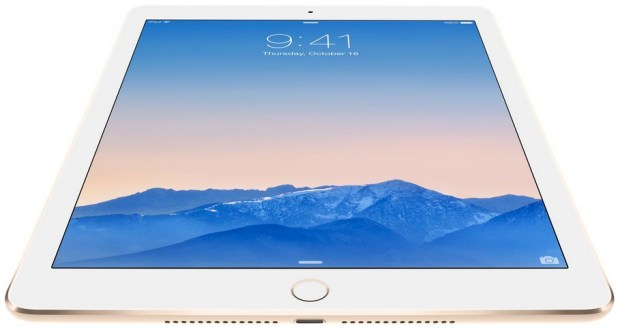 iPad Air 3 iPad mini 4 - Exciting Tech 2015