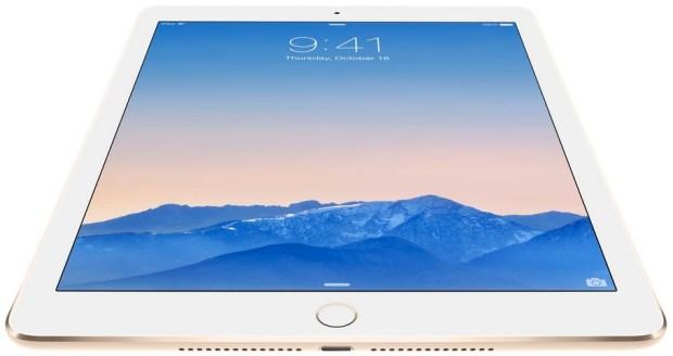 iPad Air 3 iPad mini 4 - Exciting Tech 2015