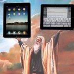 iPadBeatitudesThumb