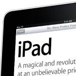 iPadThumb
