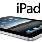 iPadThumb2