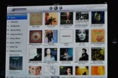 iPadiTunes