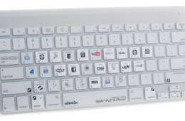 iPadkeyboard